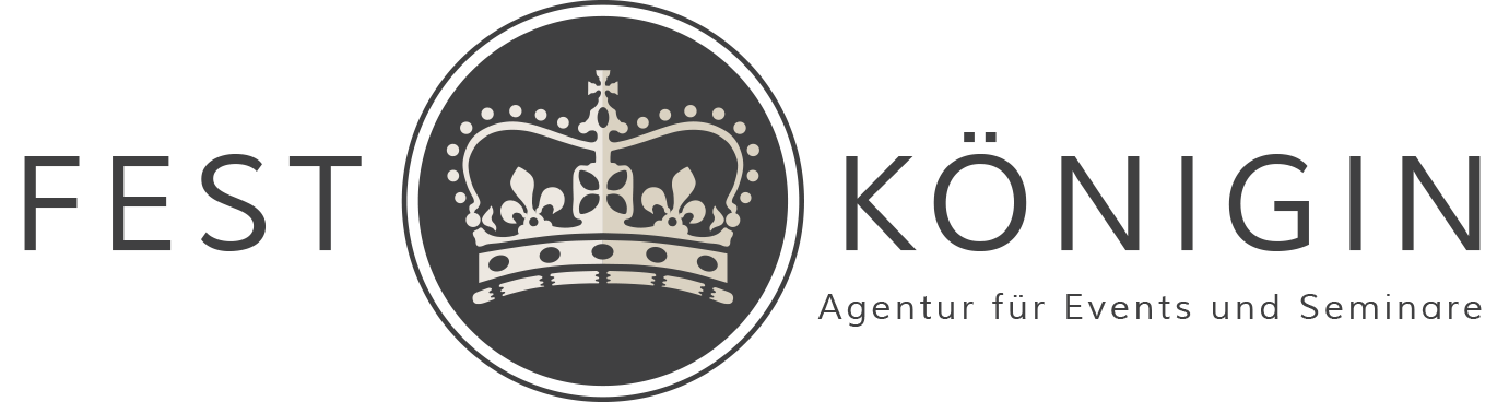 Festkoenigin-Logo